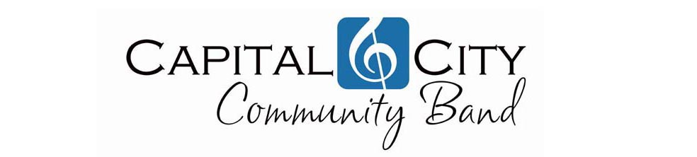 Capital City Community Band
